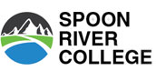 spoon river college vancouver